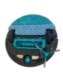 Aspirador Robot Conga 3090