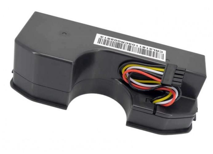 Batería Aspirador Conga 3090