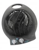 Termoventilador Cecotec Ready Warm 2000 watios