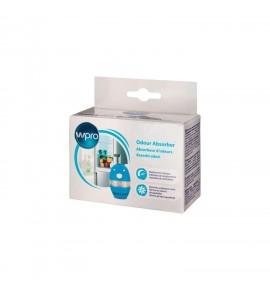 Imagen de Bolas anti olores para neveras y frigoificos en