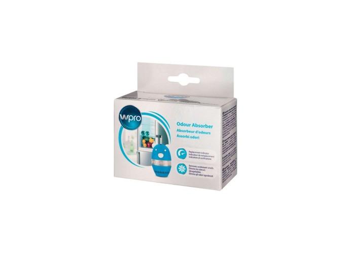 Bolas anti olores para neveras y frigoificos