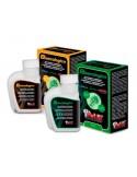 Air freshener Polti bio-ecological