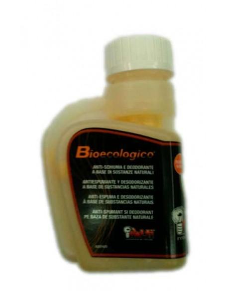 Imagen de Ambientador Polti Bioecologico recambio aspirador en