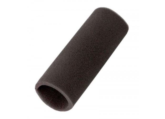 Repuesto Bosch Filtro Protector Esponja Aspirador de escoba Athlet