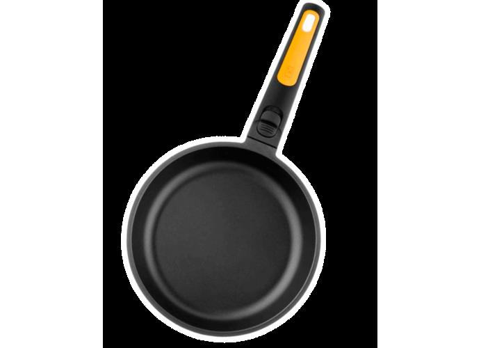 Sartén Antiadherente Bra FAST CLICK con Mango desmontable 20cm
