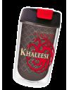 Vaso café Khaleesi Juego de Tronos