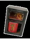 Caja Regalo Juego de Tronos Lannister