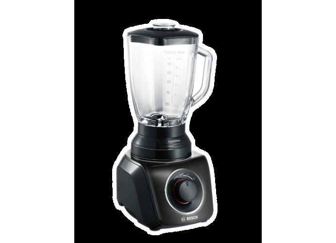 Batidora de vaso Bosch Silent Mix MMB42G0B