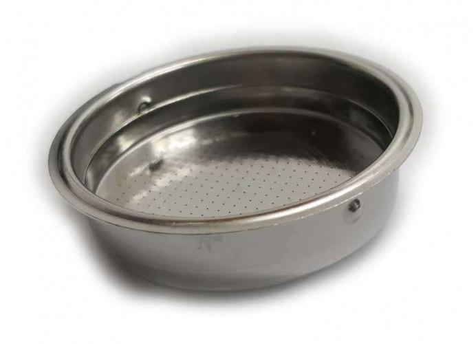 Filtro Cafetera cecotec 1 taza