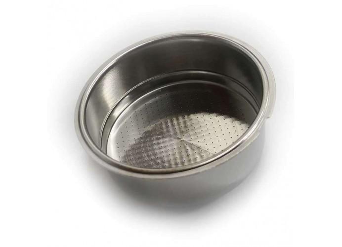 Filtro Cafetera cecotec 2 tazas