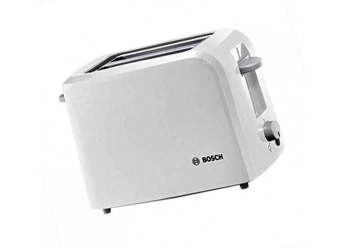 Tostador Bosch dos ranuras TAT3A011