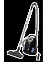 Rowenta City Space Cyclonic Aspirador de Trineo 750w