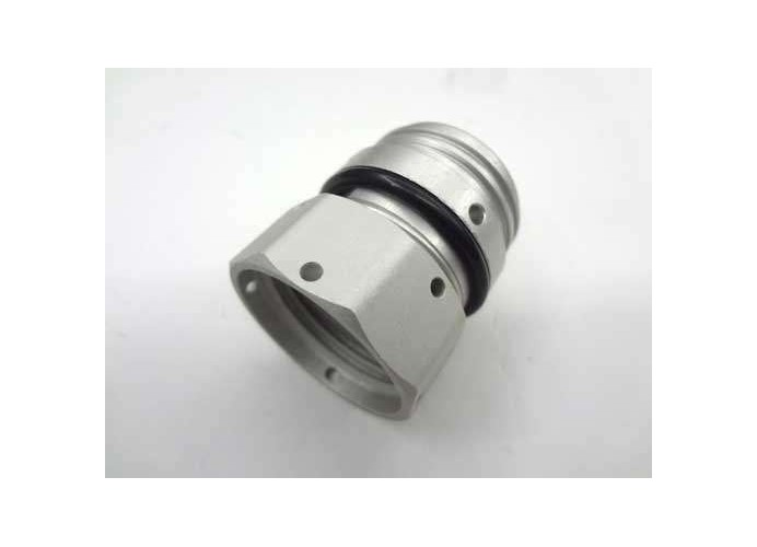 Base valve Fissler Vitavit