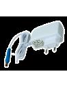 Cargador Aspirador Rowenta RS-RH5275 de 25V