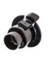 Soporte Tubo Aspirador Samsung DJ67-00008A