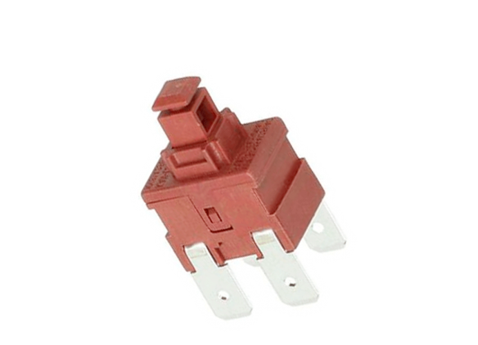Interruptor Lavavajillas Teka