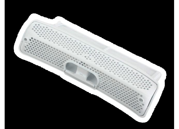 Filtro Secadora Bosch Pelusas WTY88