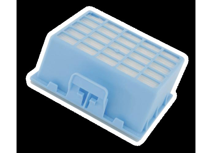 Filtro Aspirador Bosch GS10
