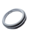 Goma puerta lavadora Samsung DC64-02750A