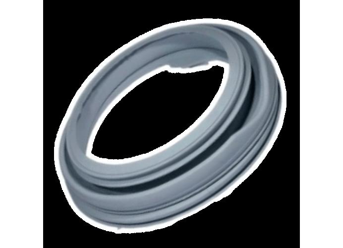 Goma lavadora Whirpool 481246068633