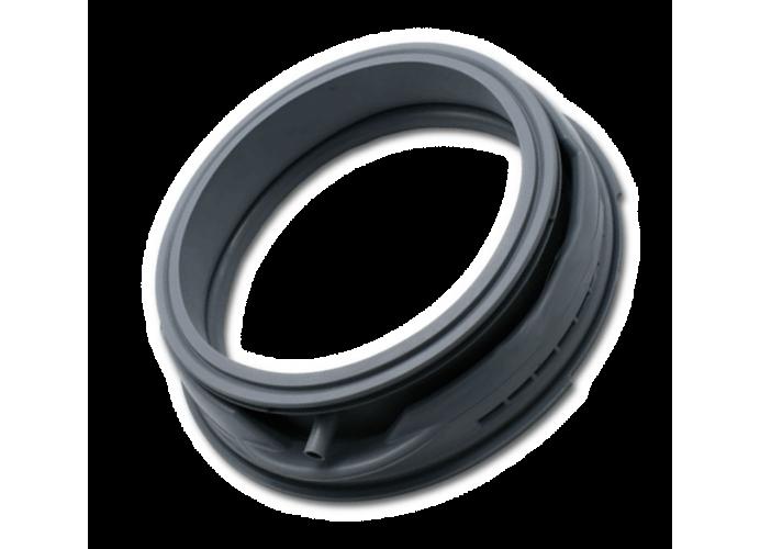 Recambio para cambiar la goma lavadora Bosch 289500