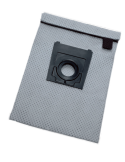 Bolsa de Aspirador Reutilizable para Bosch Tipo G