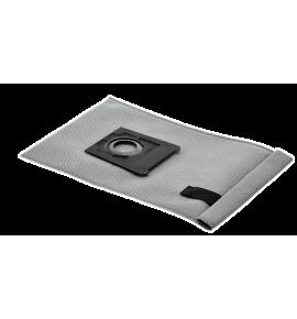 Imagen de Bolsa de Aspirador Reutilizable para Bosch Tipo G