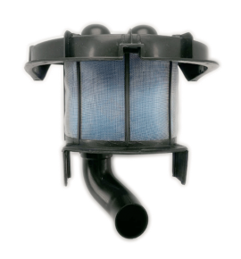 Imagen de Grupo filtro para deposito Polti Lecologico recambio