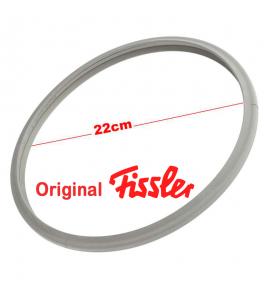 Conseil Fissler 22cm