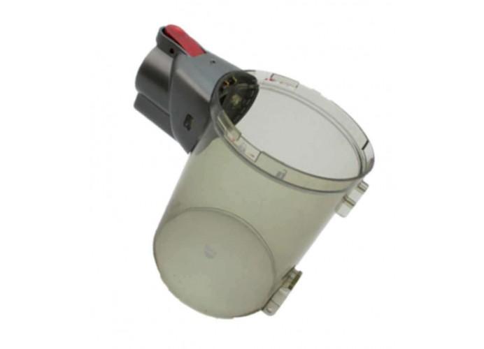 Depósito Aspirador Escoba Taurus HVCA7220