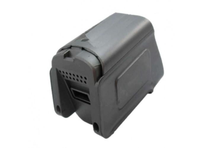 Batería Aspirador Escoba Taurus HVCA7220