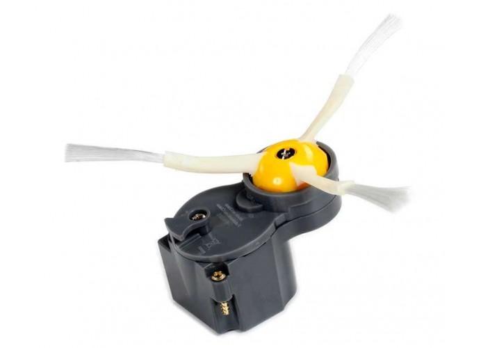 Motor Lateral Cepillo Roomba Irobot