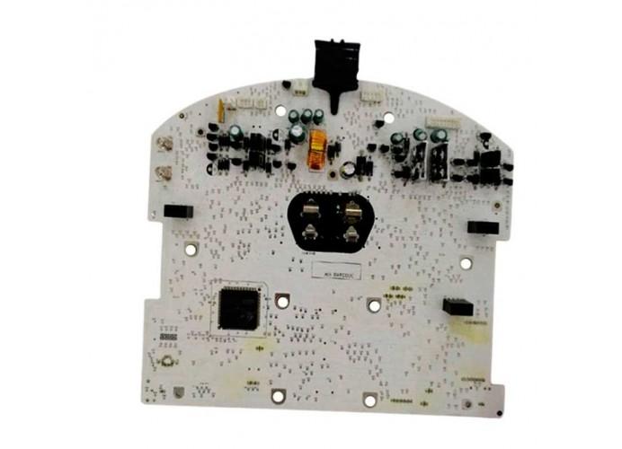 Placa Robot Roomba iRobot para series 500 600 y 700