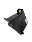 Batería robot Aspirador LG Hom-Bot