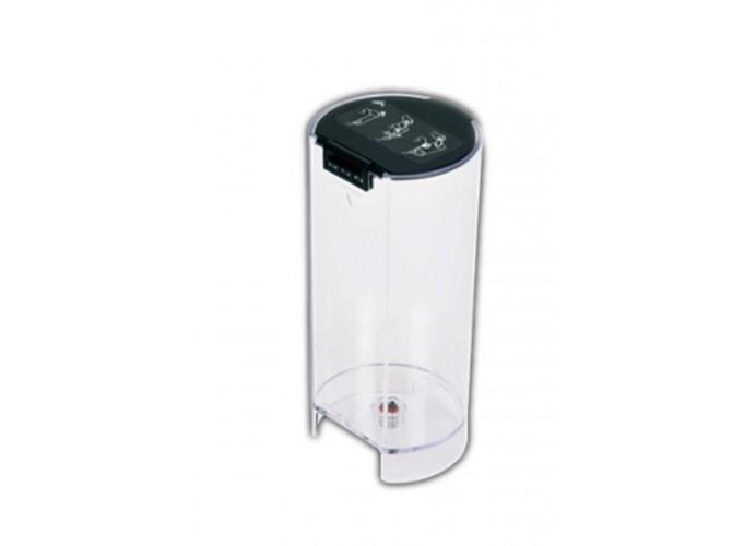 Deposito Agua para Cafetera Nesspreso Essenza Mini
