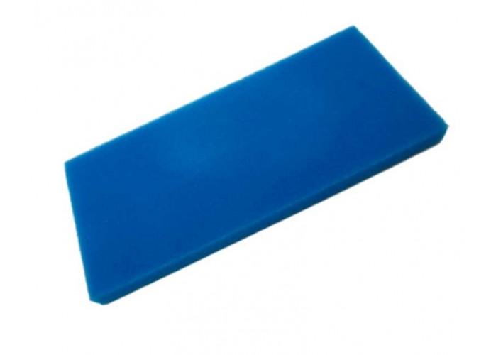 Filtro esponja Aspirador Solac AS3193
