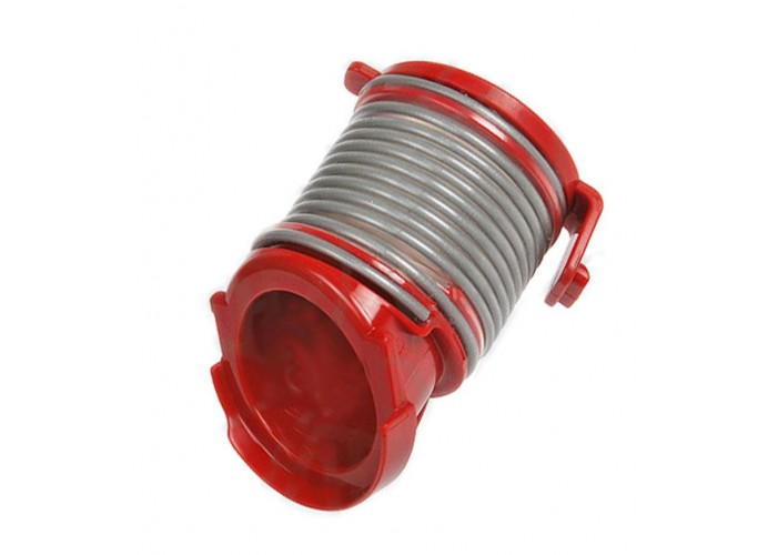 Flexible hose Vacuum cleaner Dyson DC51