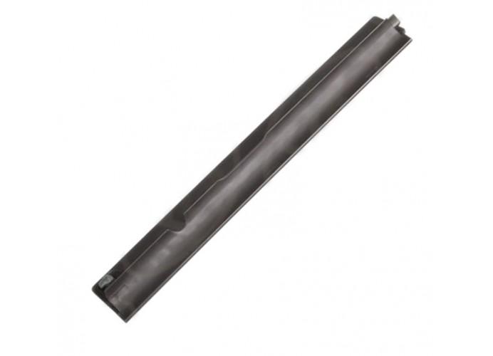 Tubo flexible Aspirador Dyson DC51