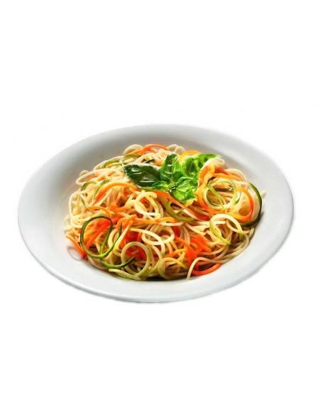 Cortador Espirales Para Verduras MINI Betty Bossi