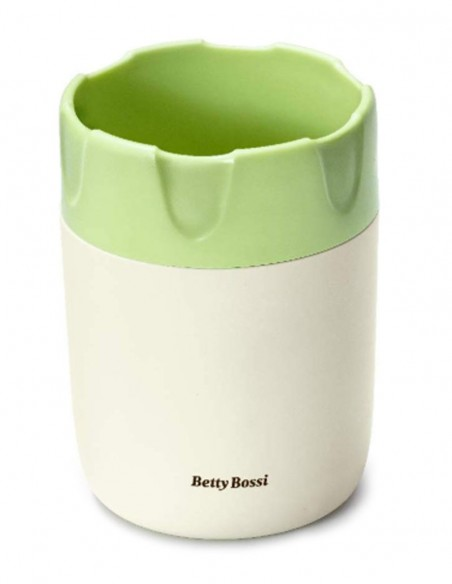 Rallador de Manzanas Betty Bossi Apple Grater