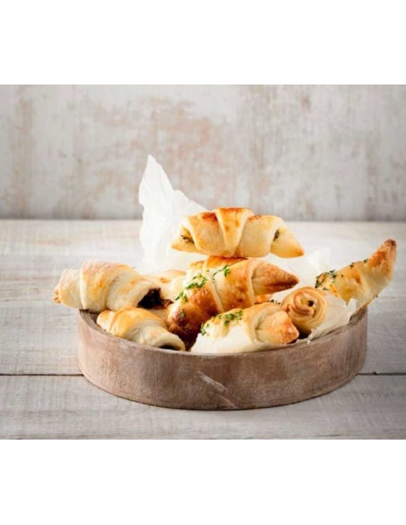 Molde para hacer Croissant Betty Bossi Croissant Roller