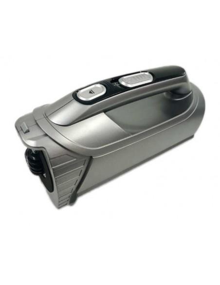Cuerpo Motor Aspirador Escoba Bosch BBHL21435