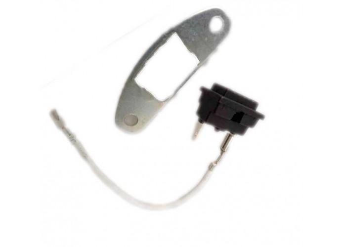 Interruptor Exprimidores Braun