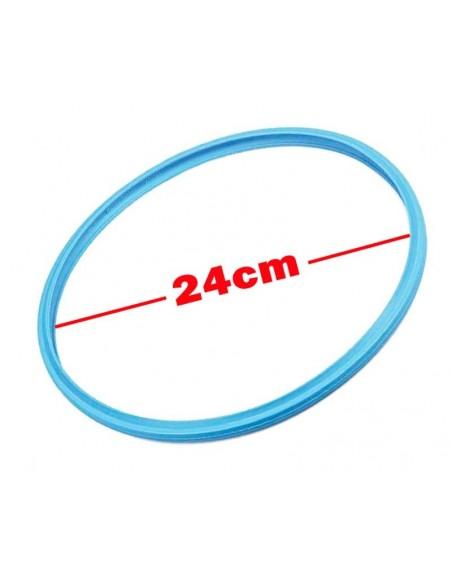 Junta olla Duromatic-Khun Rikon 24cm