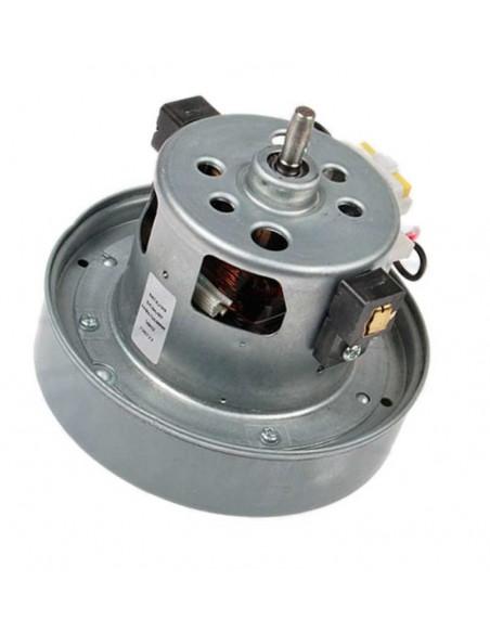 Motor Aspirador Dyson DC07