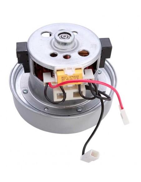 Motor Aspirador Dyson DC08