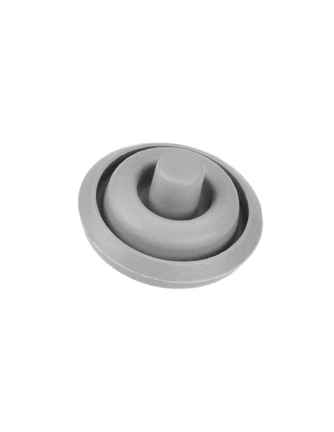 L 16 mm G 58 mm R1 12 mm Bosch Professional Zubeh/ör  2608628365 Hohlkehlfr/äser 8 mm D 36,7 mm