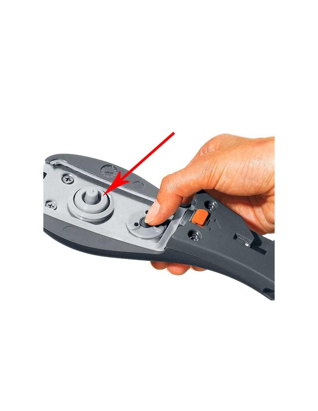tianxiaw rj45 cat6 Femenina a LAN Red Conector ethernet Adaptador de Cable de extensi/ón Femenino Escudo