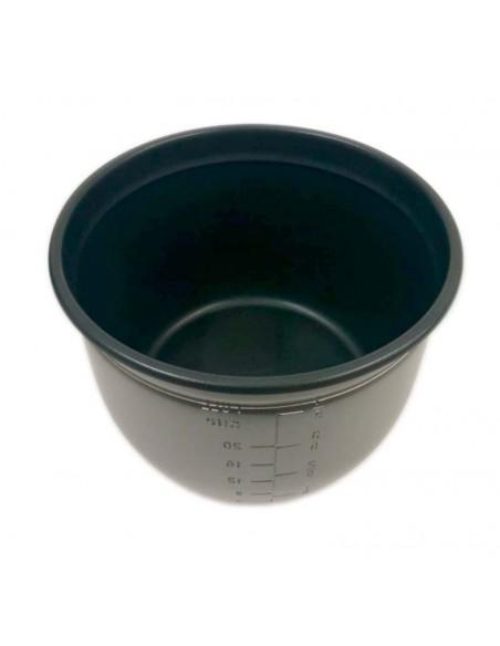 Imagen de Cubeta Daikin para ollas eléctricas GM F y G 10