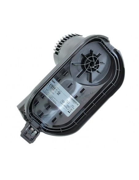 Set Motor Vacuum cleaner Dyson DC35